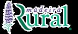Madeira Rural